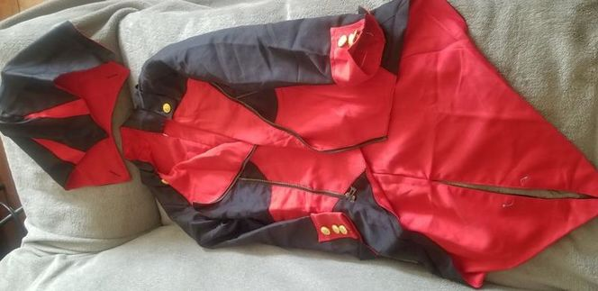 Boy's costume assassin's creed for sale in West Jordan , UT