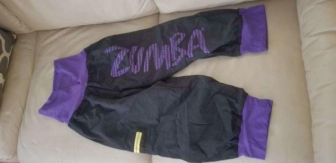 Zumba pants  for sale in West Jordan , UT