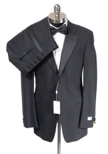 Armani Collezioni Black Tuxedo/Tux/Suit *Reduced* for sale in Pleasant Grove , UT