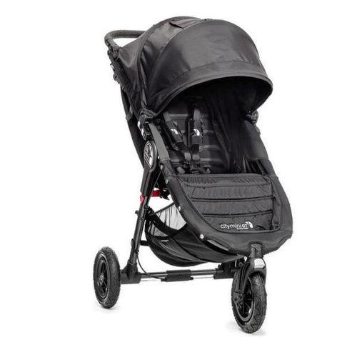 City mini baby Jogger Stroller GT New for sale in Salt Lake City , UT