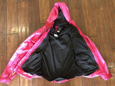 Pulse 3in1 snowboard/ski jacket