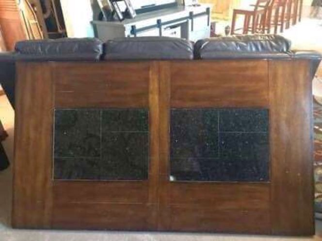 Wood Dining Table  for sale in Bountiful , UT