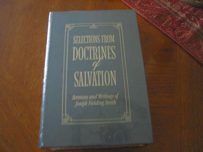 Church Employee Gift Book for sale in Salt Lake City , UT