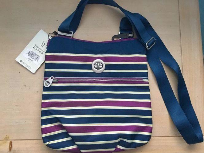 Baggallini Bag for sale in Syracuse , UT