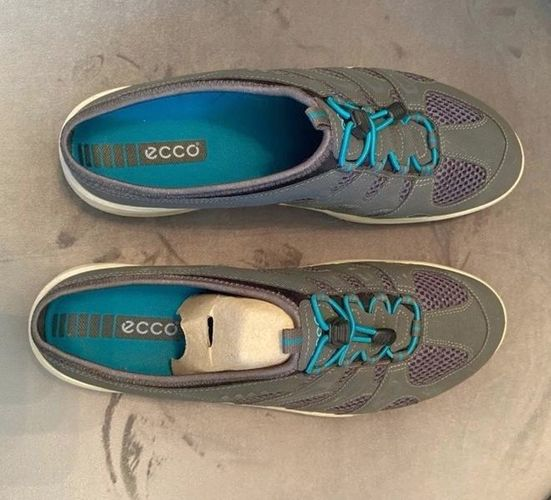 Ecco Loafers 8.5 for sale in Syracuse , UT