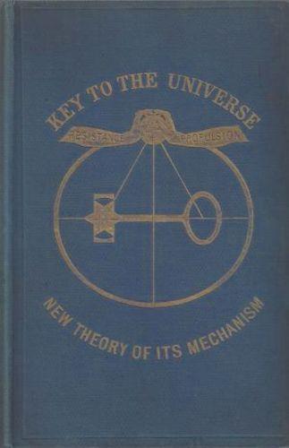 Key to the Universe, Orson Pratt for sale in Honeyville , UT