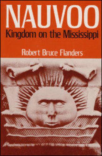 Nauvoo: Kingdom on the Mississippi for sale in Honeyville , UT