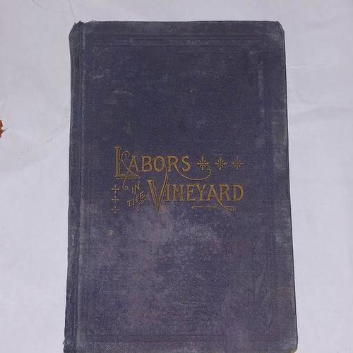 Faith-Promoting Series books all in 1800's for sale in Honeyville , UT