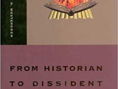 From Historian to Dissident: The Book of John Whitmer