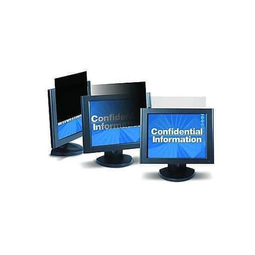 Staples 18285 Laptop 19in Privacy Screen Filter for sale in Orem , UT