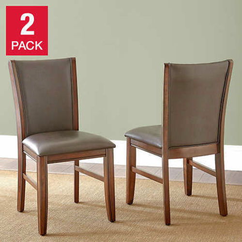 Edgewater 2pk Dining Chair 1070346 for sale in Orem , UT