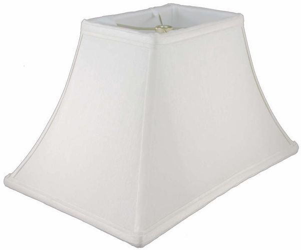 American Pride 3x8x7x12x5in Rectangle Lampshade for sale in Orem , UT