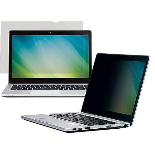 Staples 12.1in 18284 Laptop Privacy Screen Filter for sale in Orem , UT
