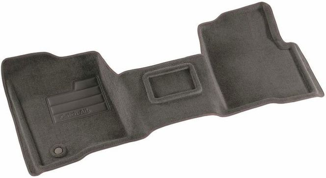 Lund 682101 Black Catch-All Floor Mat Early F150's for sale in Orem , UT