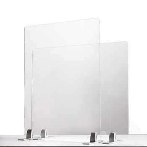 Seville Classics UltraShield Table Top Shield 2-pack WEB652 1480508 for sale in Orem , UT