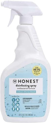 Honest 32 fl. oz. Disinfecting  Spray for sale in Orem , UT
