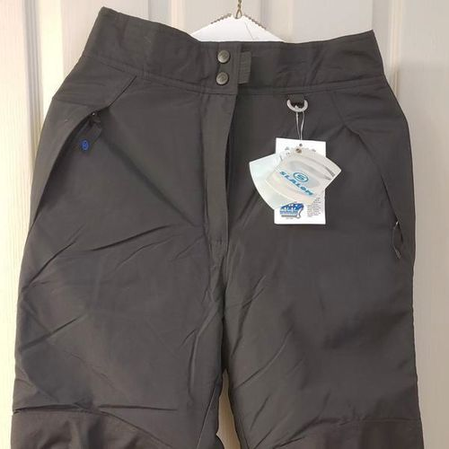 Women's ski pants for sale in Roy , UT