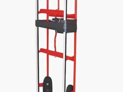 Milwaukee Appliance Dolly / Hand Truck
