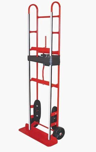 Milwaukee Appliance Dolly / Hand Truck for rent in Kaysville , UT
