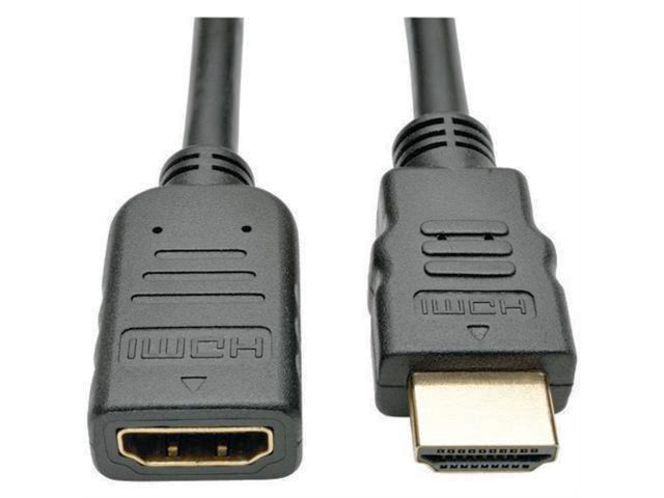 HDMI Cables Several Types And Various Conversions for sale in Heyburn , ID