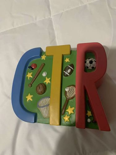 CTR Piggy Bank  for sale in West Valley City , UT