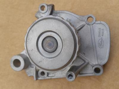 Gates 41115 Water Pump