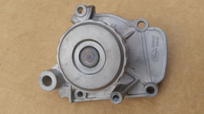 Gates 41115 Water Pump for sale in Sandy , UT