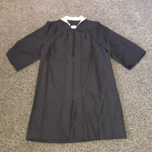 Graduation Gown for sale in Hyde Park , UT