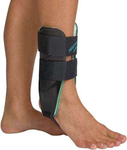 Ankle Brace; Aircast Air-Stirrup for sale in SALT LAKE CITY , UT