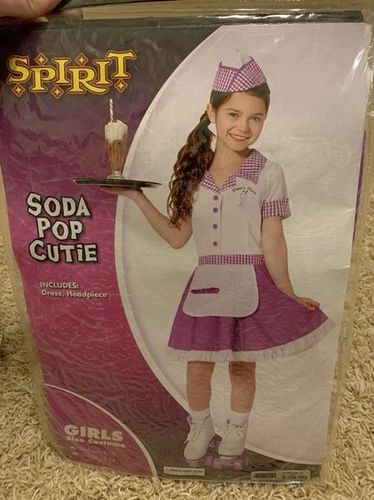 Kids Costumes  for sale in Ogden , UT