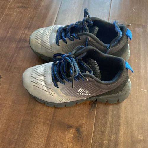 Size 11 Shoes Reebok  for sale in Centerville , UT