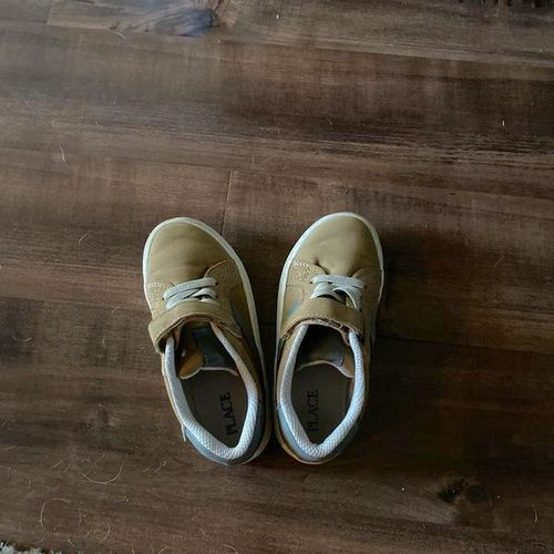 Boys Size 10 Shoes for sale in Centerville , UT
