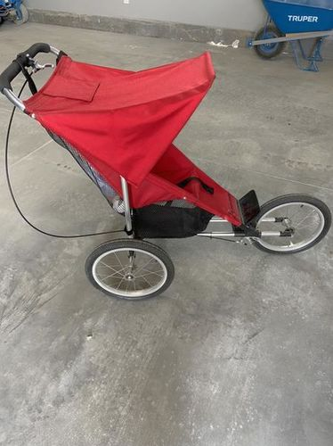 Baby Jogger Reduced Price for sale in Riverton , UT