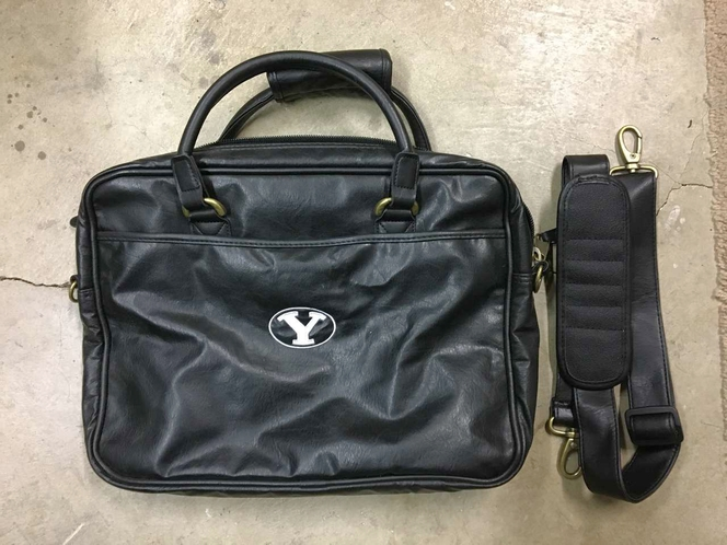 Professional Messenger Bag for sale in South Jordan , UT