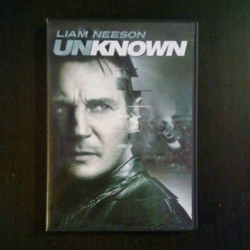 UNKNOWN - DVD for sale in American Fork , UT