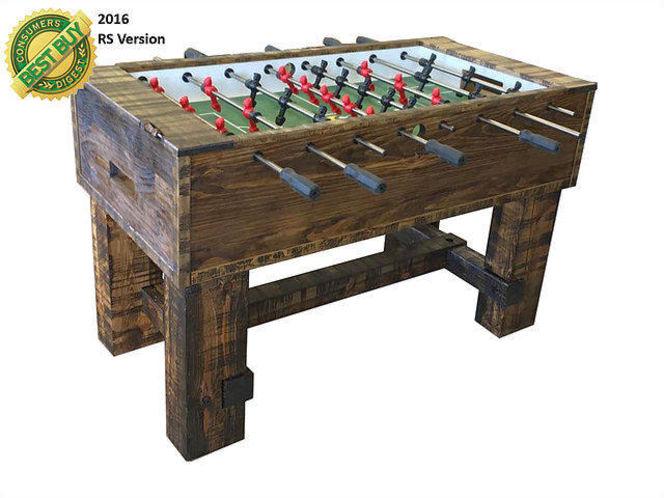 FOOSBALL TABLE  SALE!! for sale in Salt Lake City , UT