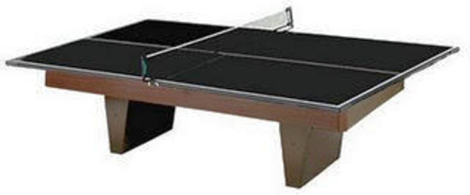 PING PONG CONVERSION TOPS! *Brand New* for sale in Salt Lake City , UT