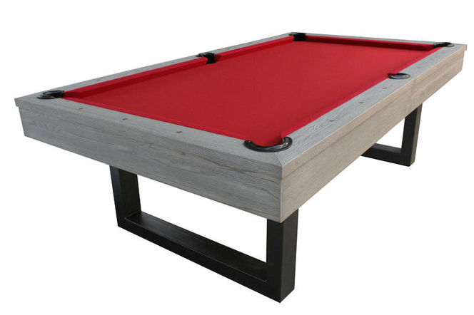 New Modern Rustic Pool Tables for sale in Salt Lake City , UT