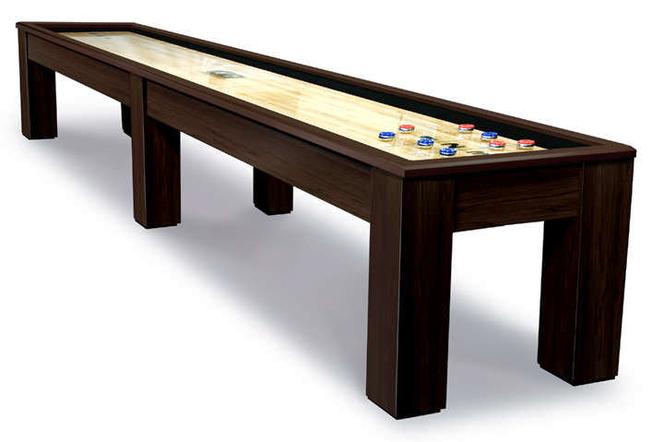 Shuffleboard Tables for sale in Salt Lake City , UT