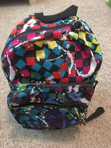 Colorful YakPak Backpack for sale in Woods Cross , UT