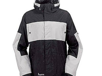 Unisex Snow jacket and pants