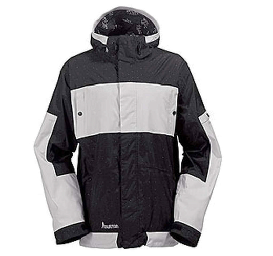 Unisex Snow jacket and pants for sale in Orem , UT