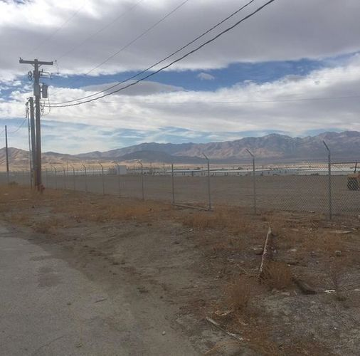 11 Acres Fenced For Rent In Tooele for sale in Bountiful , UT
