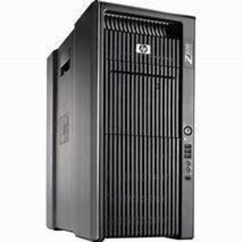 OBO HP Z800 Workstation, Dual Xeon X5560, 12GB RAM for sale in Salt Lake City , UT