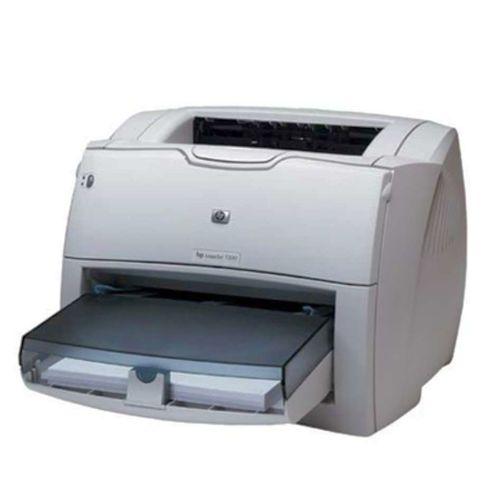 HP Laserjet 1300n for sale in Salt Lake City , UT