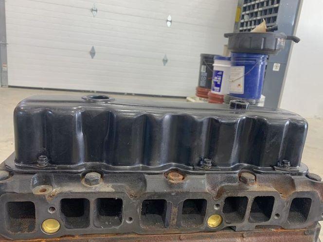 3.0L Mercruiser Cylinder Head  for sale in West Jordan , UT