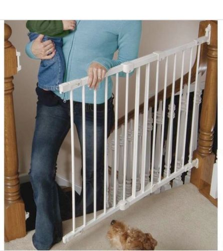STAIR GATE Kidco Angel Mount Safeway  New for sale in Park City , UT