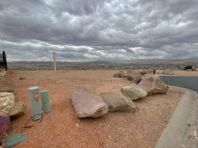 Bloomington Hills/ Top Of The Hill lot With A View
