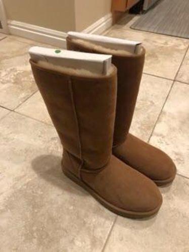 UGG Australia Women's Classic Tall II Boots for sale in Sandy , UT