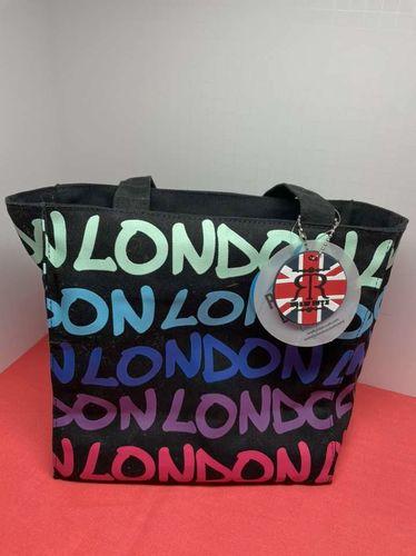 Robin Ruth London Bag for sale in American Fork , UT